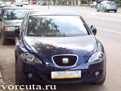 Супер авто тольятти цены продаж авто