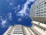 Есть ли альтернатива ипотеке?