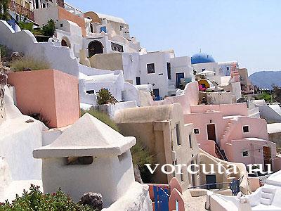 Греция кавала квартира